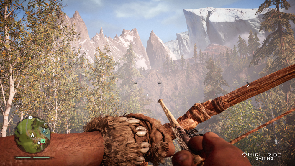 Far-Cry-Primal-Screenshot-2-w.jpg