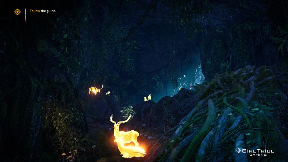 Far-Cry-Primal-Screenshot-4-w.jpg