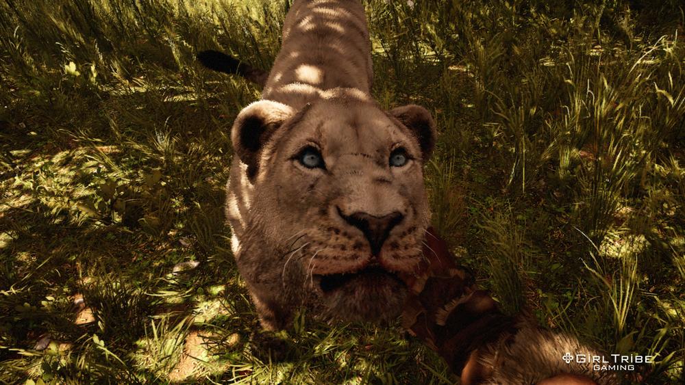 Far-Cry-Primal-Screenshot-3-w.jpg