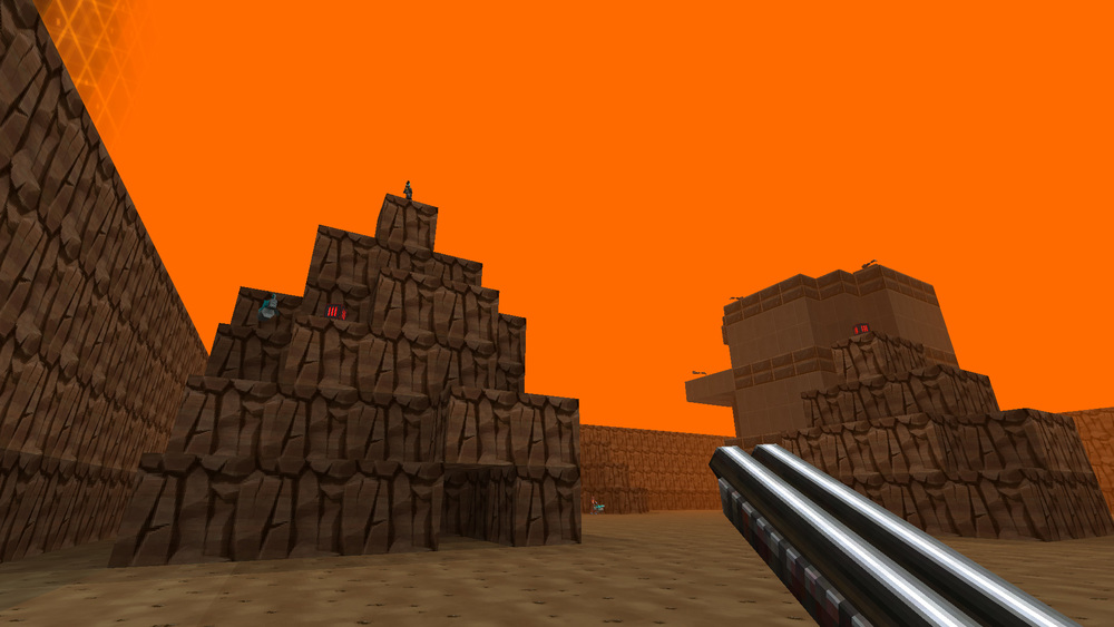 Gunscape_DM4.jpg