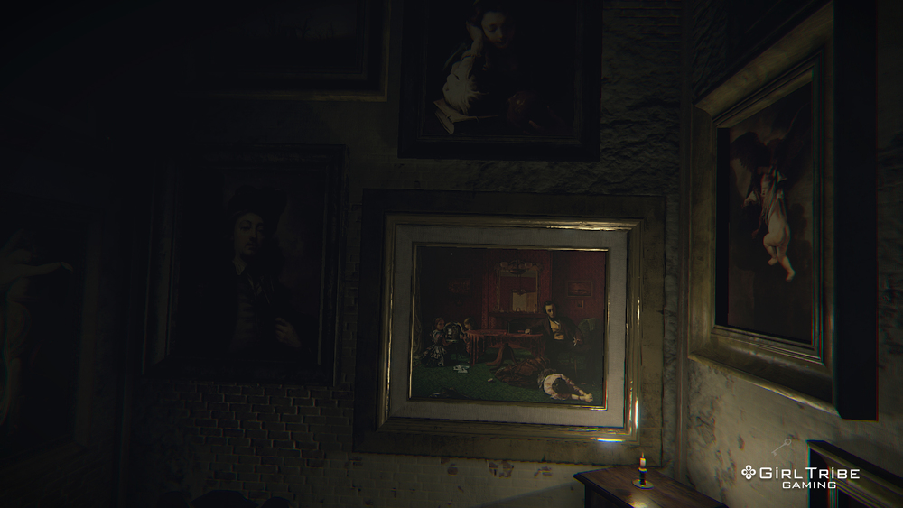 Layers-of-Fear-Screenshot-2-w.jpg