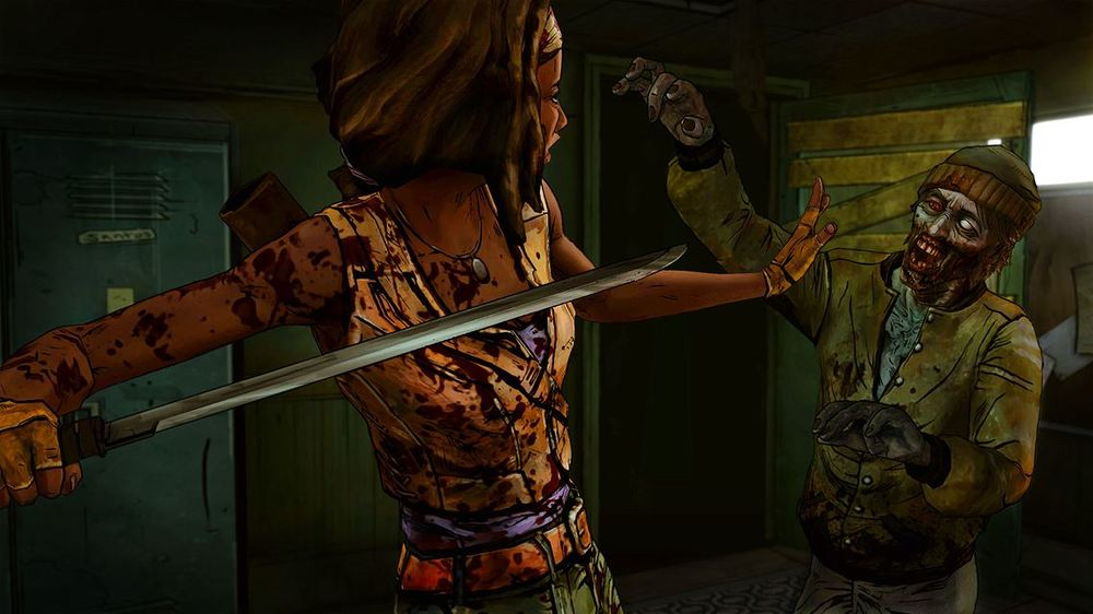 The-Walking-Dead-Michonne-Screenshot-2.jpg