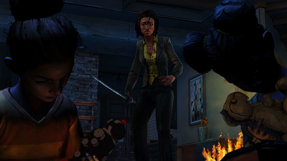 The-Walking-Dead-Michonne-Screenshot-3.jpg