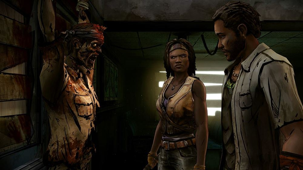 The-Walking-Dead-Michonne-Screenshot-5.jpg