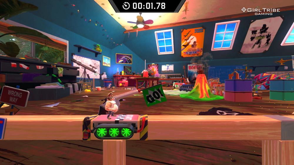 Action-Henk-Screenshot-2-wb.jpg