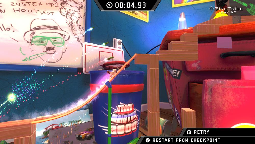 Action-Henk-Screenshot-1-wb.jpg