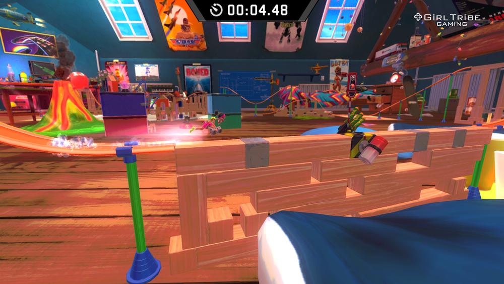 Action-Henk-Screenshot-4-wb.jpg