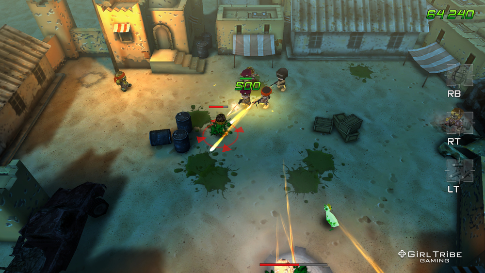 Tiny-Troopers-Joint-Ops-Screenshot-4-wb.jpg