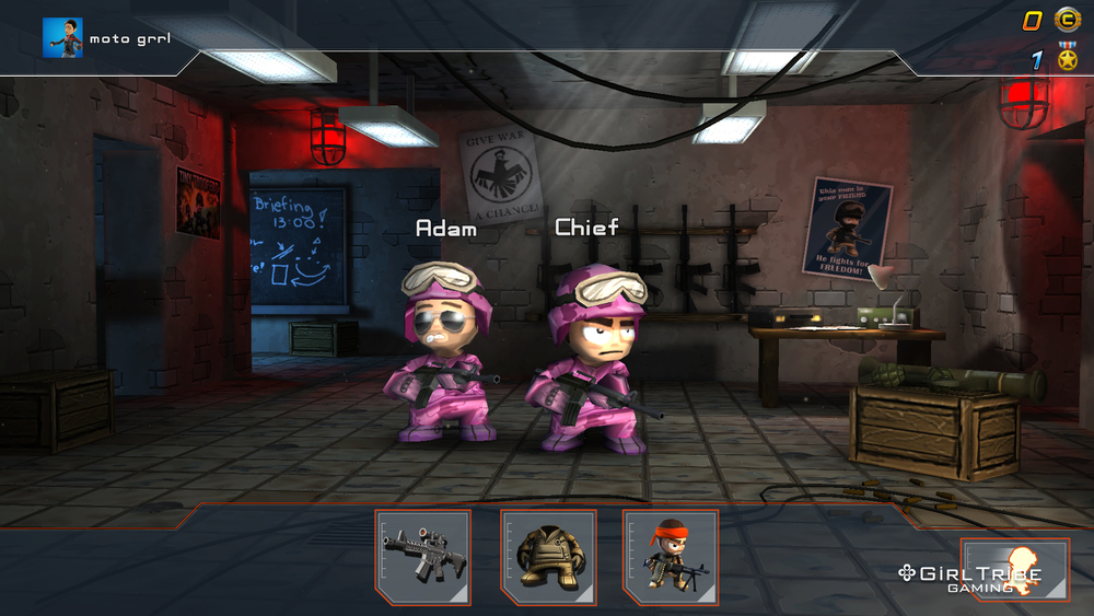 Tiny-Troopers-Joint-Ops-Screenshot-5-wb.jpg