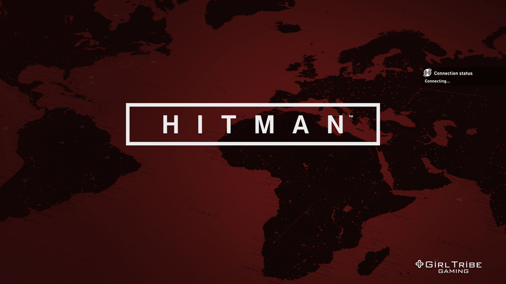 Hitman-Screenshot-1-wb.jpg