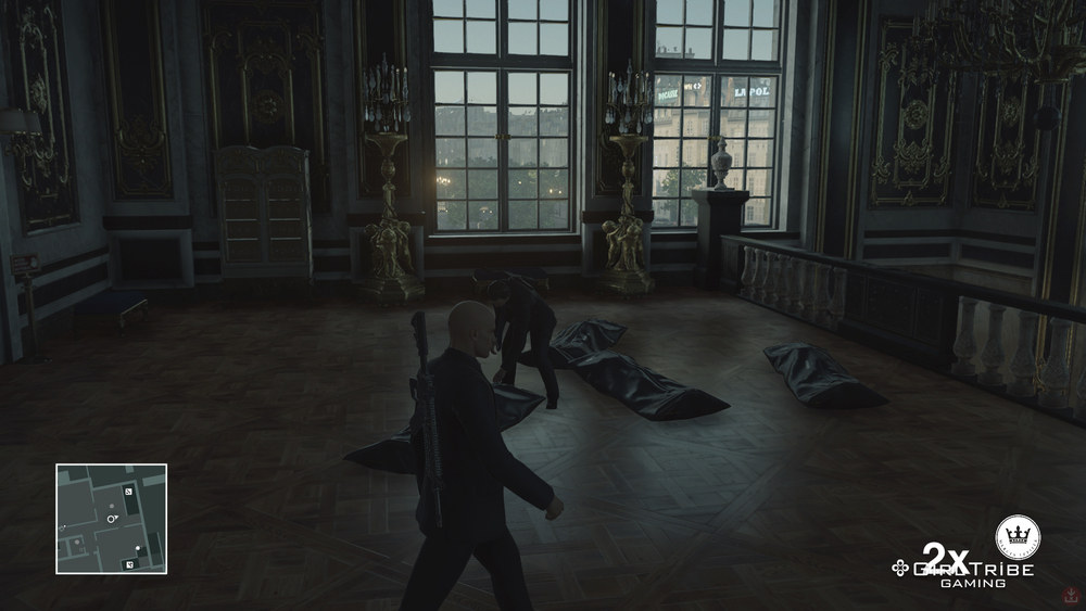 Hitman-Screenshot-2-wb.jpg