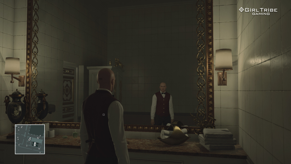 Hitman-Screenshot-6-wb.jpg