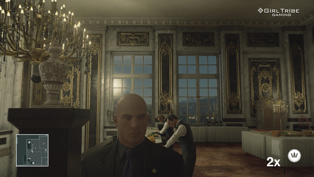 Hitman-Screenshot-5-wb.jpg