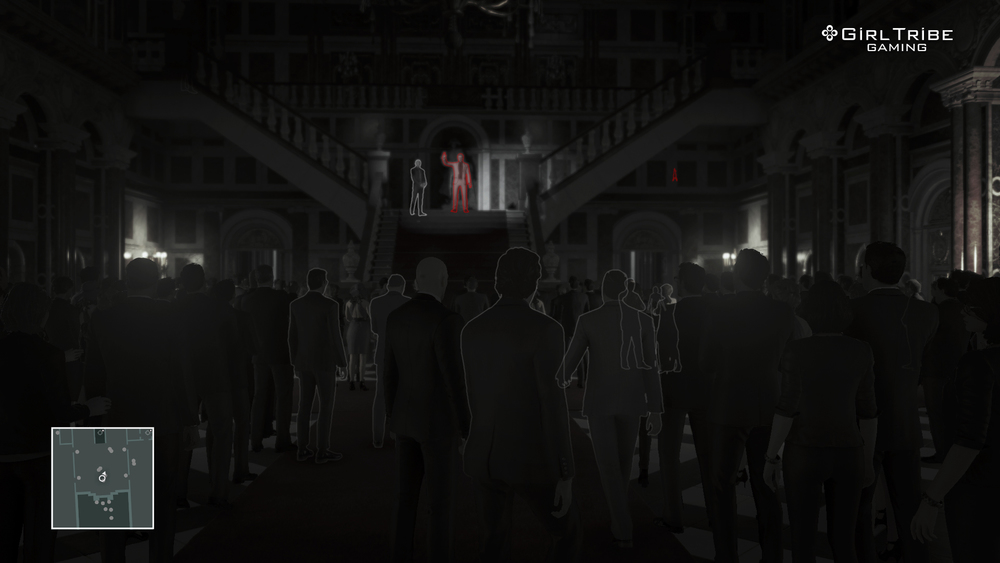 Hitman-Screenshot-8-wb.jpg