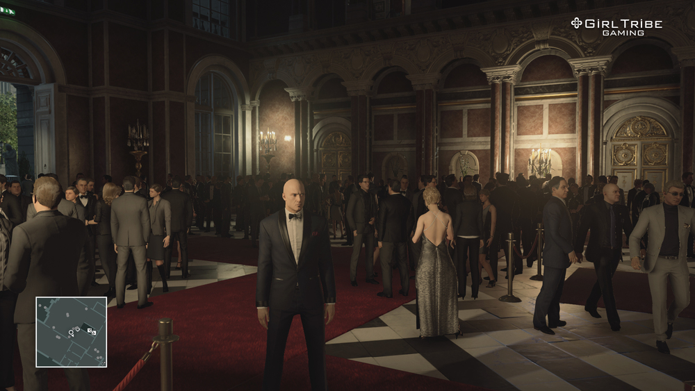 Hitman-Screenshot-7-wb.jpg