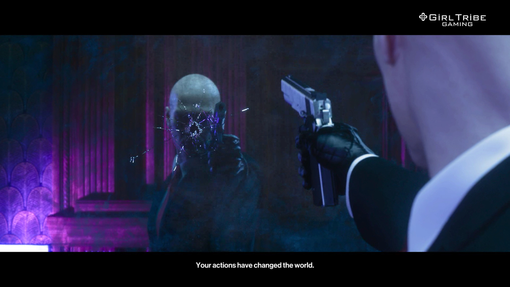 Hitman-Screenshot-11-wb.jpg