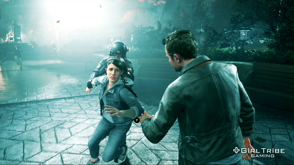 Quantum-Break-Screenshot-2.jpg
