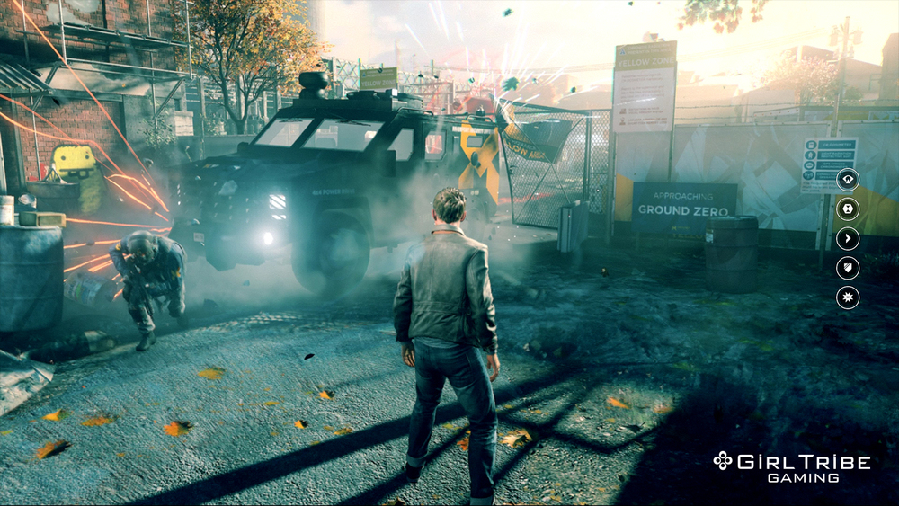 Quantum-Break-Screenshot-8.jpg