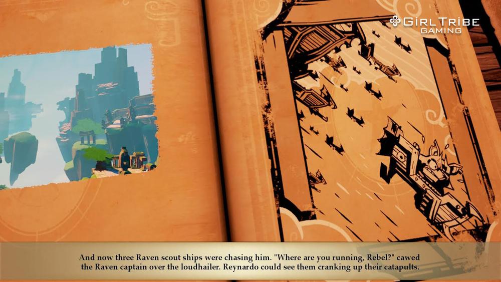 Stories-The-Path-of-Destinies-Screenshot-7-wb.jpg
