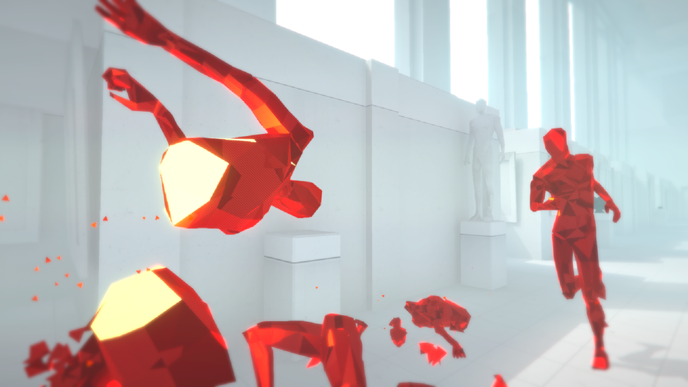 SUPERHOT-Screenshot-3.png