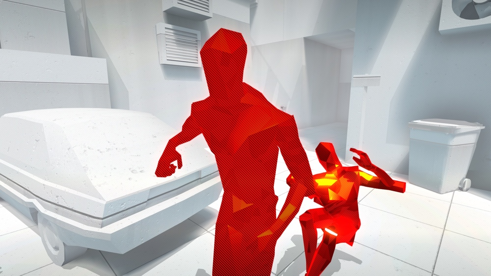 SUPERHOT-Screenshot-5.jpg