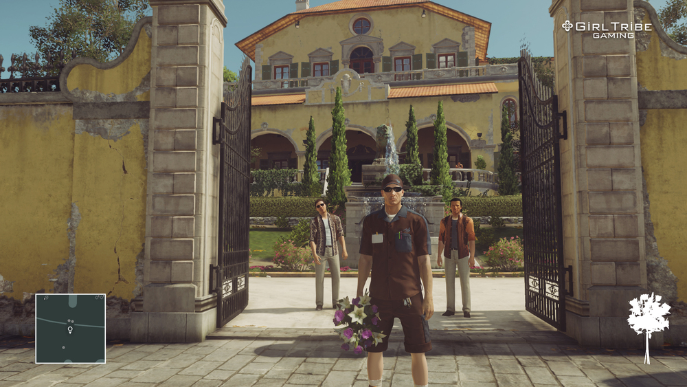 Hitman-ep-2-Screenshot-4-wb.jpg