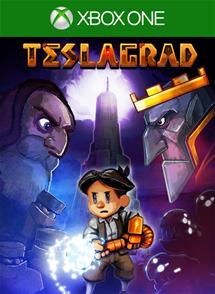 https://store.xbox.com/en-US/Xbox-One/Games/Teslagrad/338cbd3f-7599-4863-bcf4-62edafd032e8