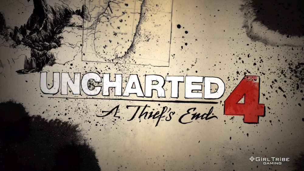 Uncharted-4-Screenshot-8-w.jpg