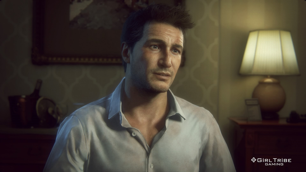 Uncharted-4-Screenshot-4-w.jpg