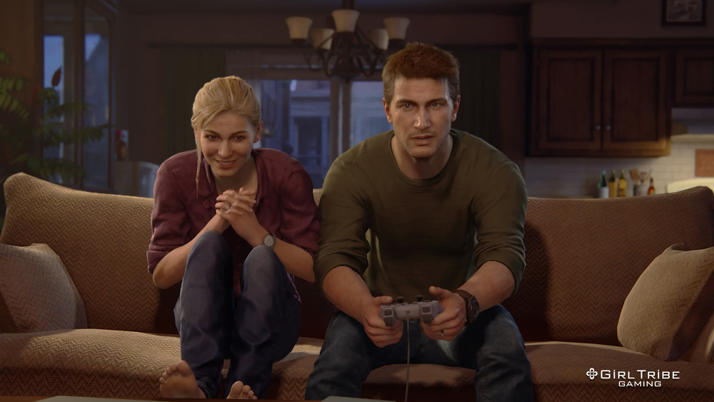 Uncharted-4-Screenshot-6-w.jpg