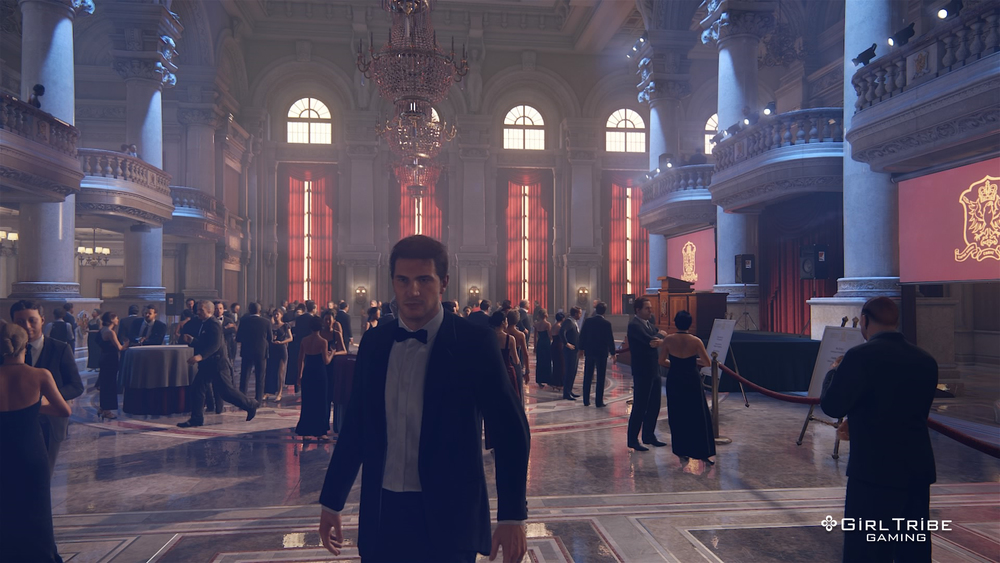Uncharted-4-Screenshot-5-w.jpg