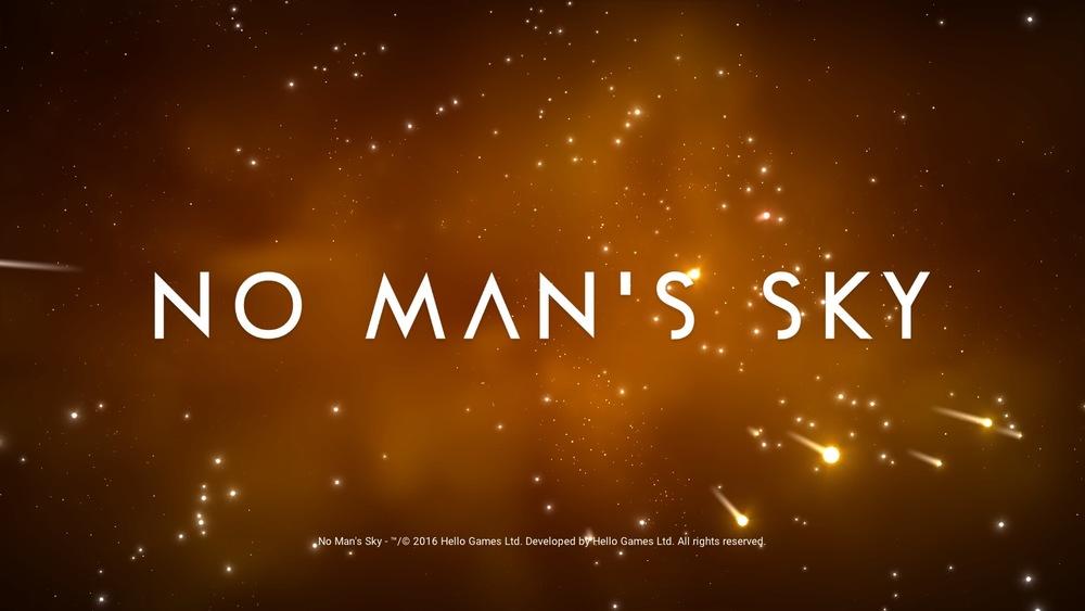 No Man's Sky_20160810132220.jpg