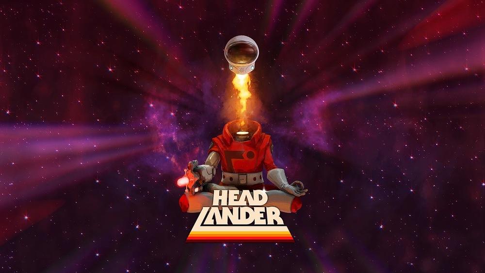 Headlander_20160810200144.jpg