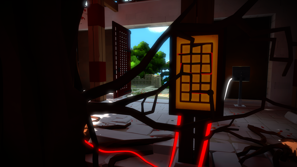 The Witness (8).png