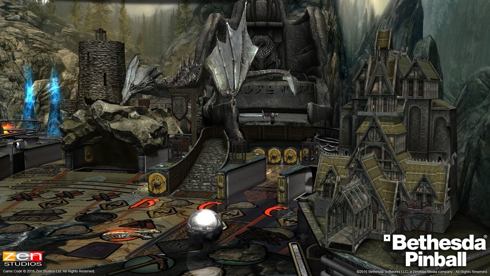 Bethesda-Pinball-Screenshot-10.jpg