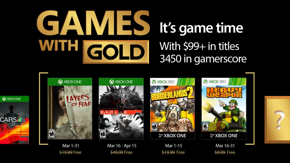 march-games-with-gold.jpg