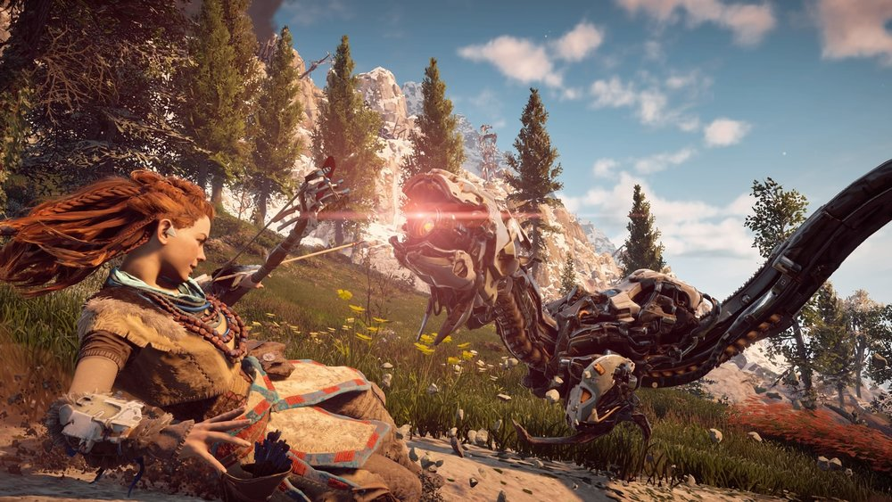 Horizon Zero Dawn™_20170305111106.jpg