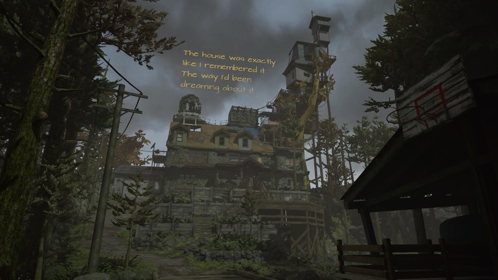 What Remains of Edith Finch_20170426184612.jpg