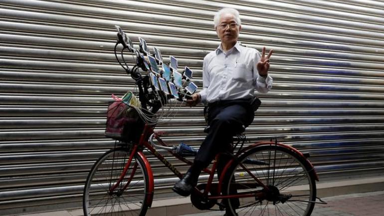 pokemon-grandpa.jpeg
