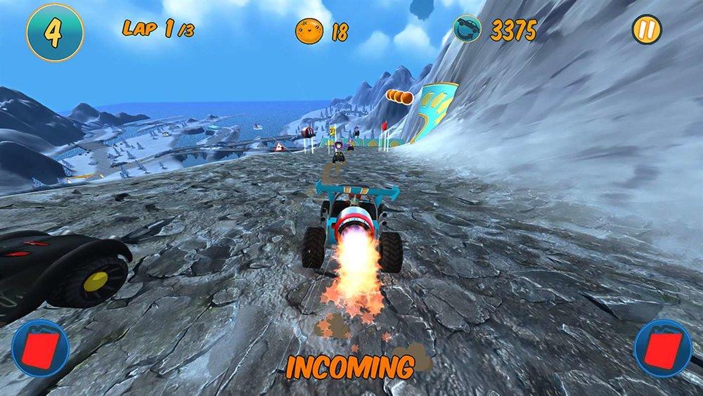 Rally-Racers-3.jpg