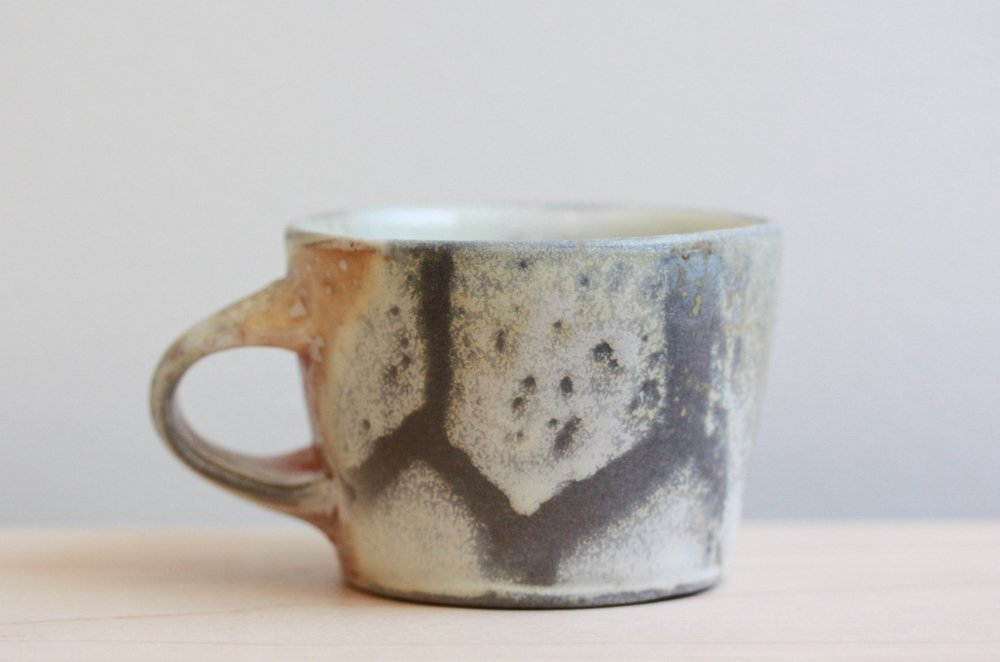 Emma Smith Ceramics