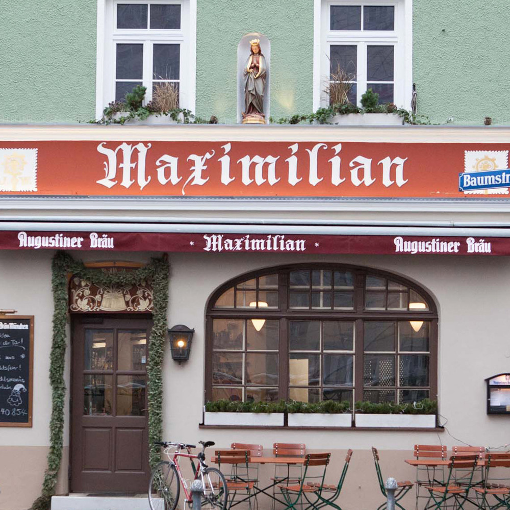 MAX_1.jpg