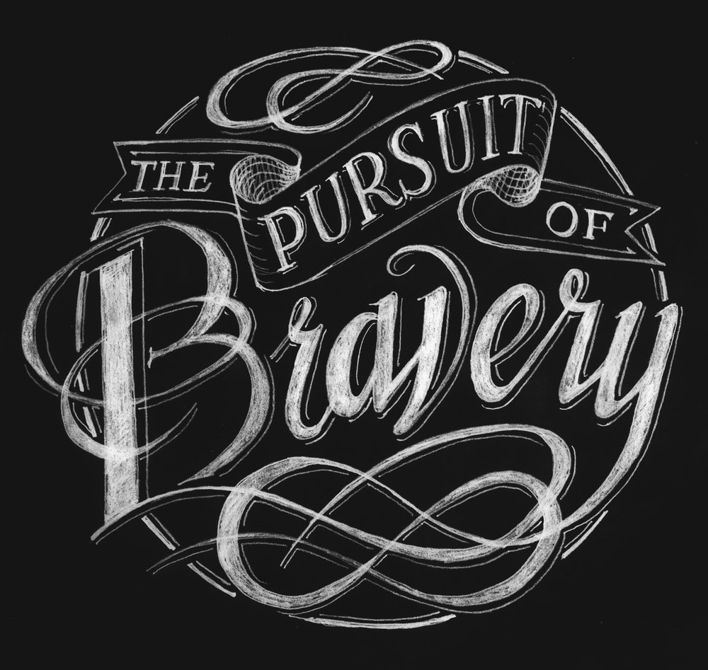 the pursuit of bravery cover.JPG