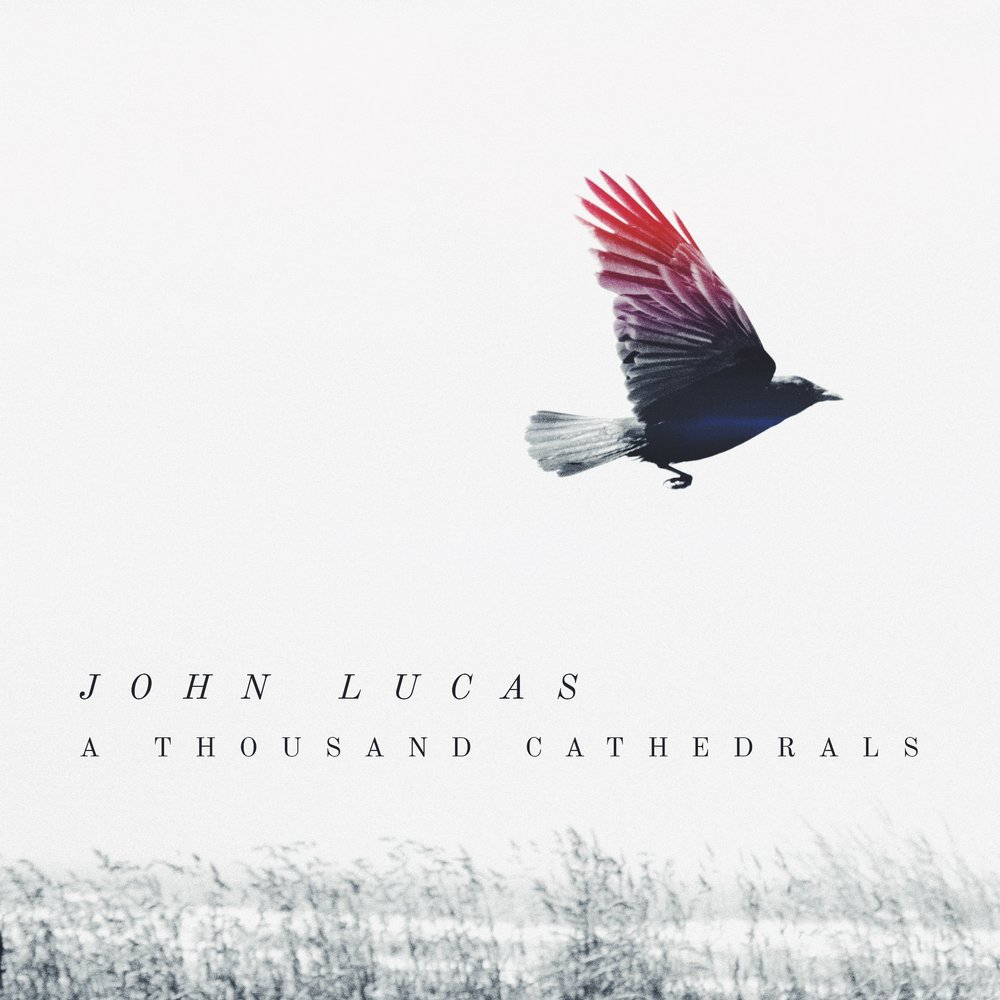 Cathedrals Album cover.jpeg