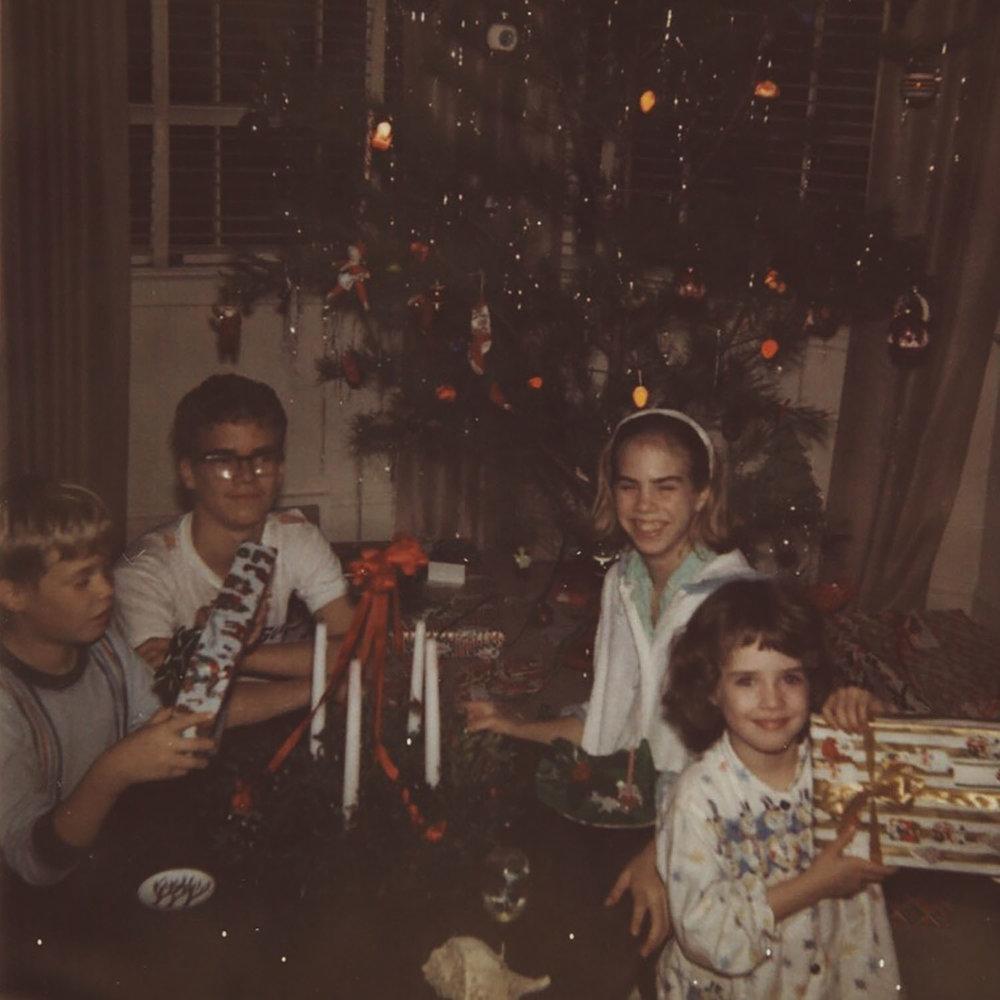 JL_Christmas.jpeg