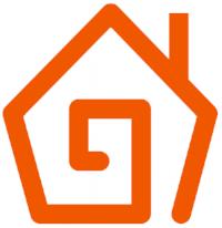 Myriad Mailer Logo.png