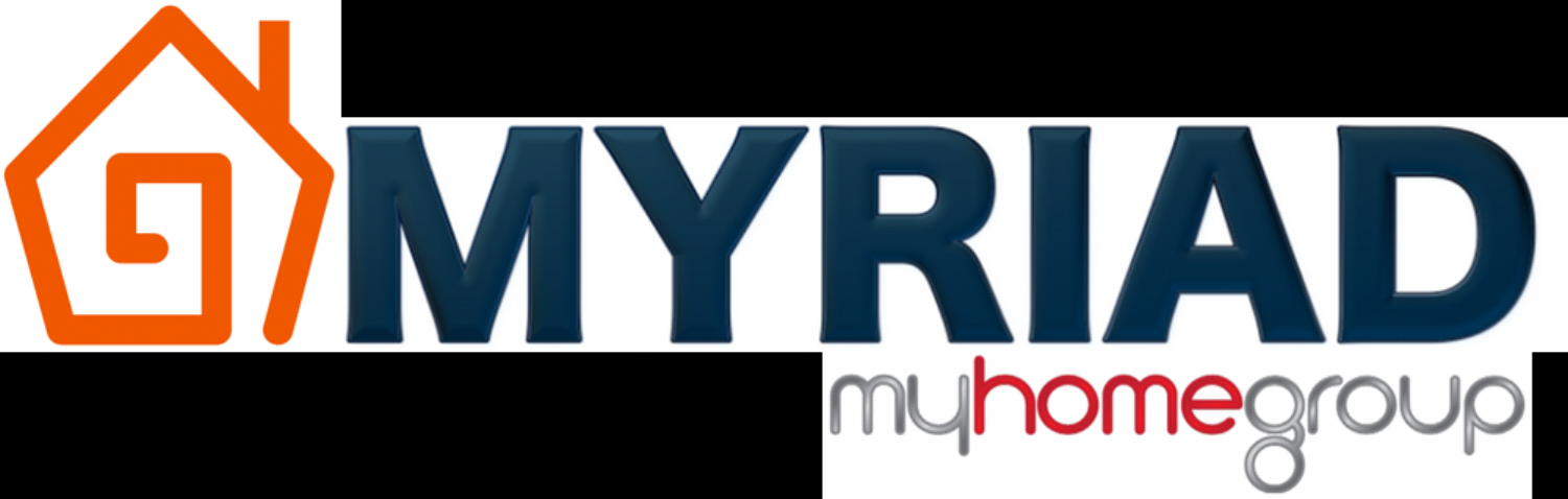 Myriad Real Estate