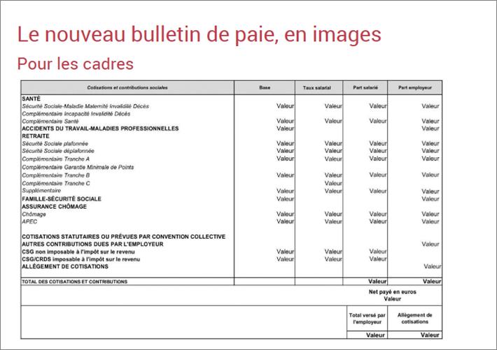 bulletin1.png