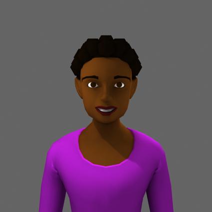 avatar_upper_f_black.png