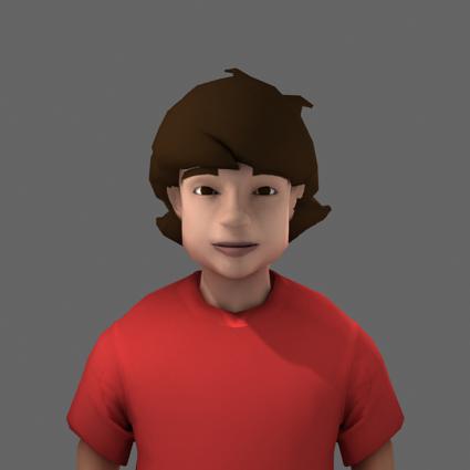 avatar_upper_m_multi.png